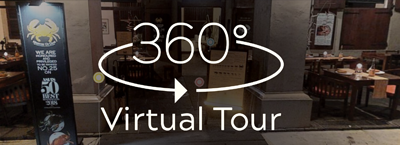 360view