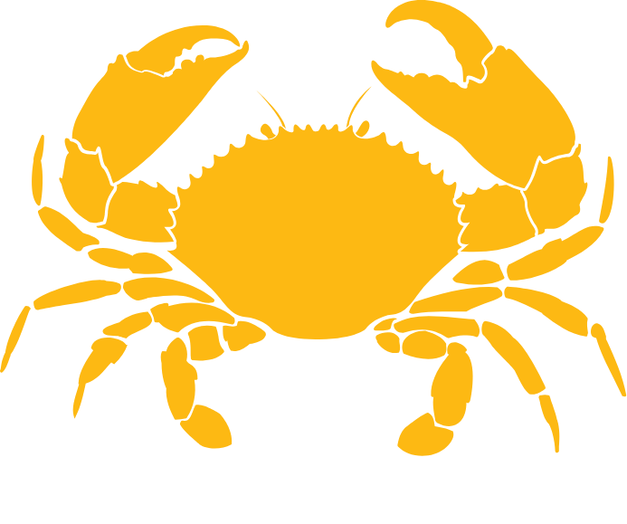 Ministry of Crab Official Website