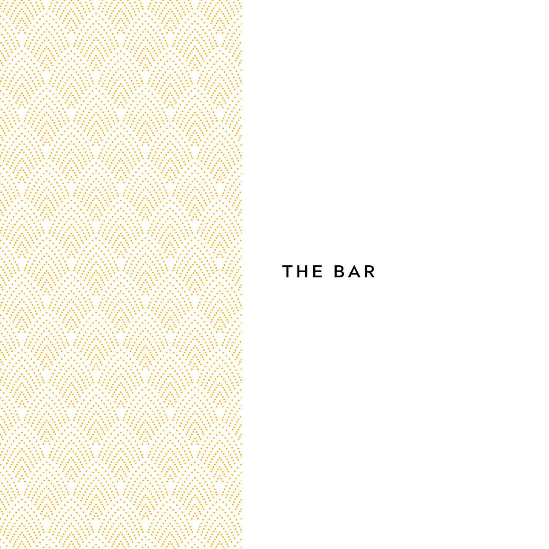 Bar-Menu_Oct-2020-1