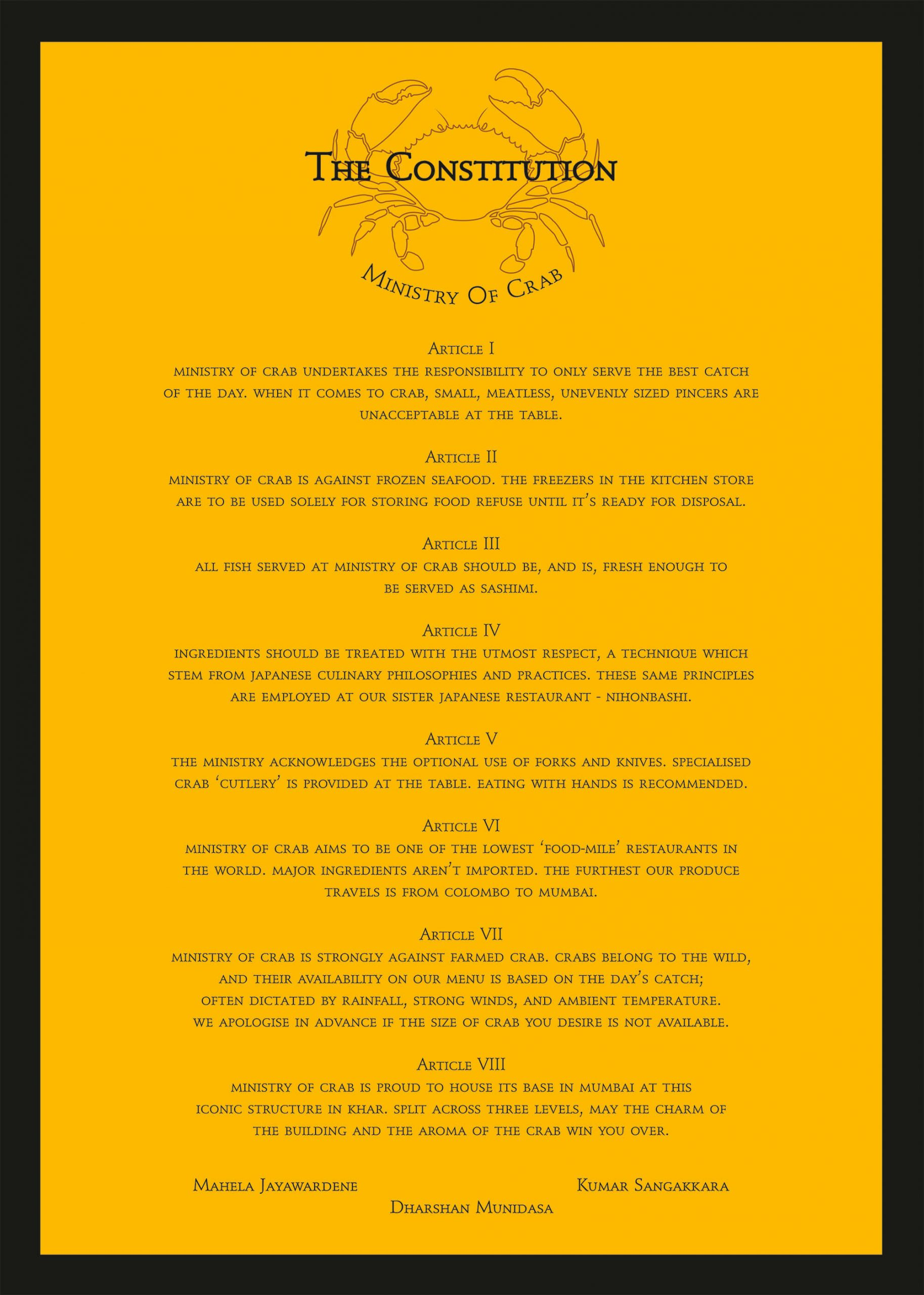 Food-Menu_Feb-2021-2